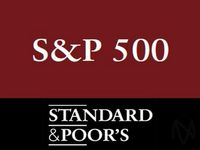 S&P 500 Movers: GIS, HPE
